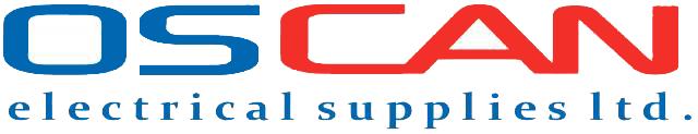 Oscan Electrical Supplies Ltd.